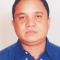 Drs. M. Rizal Yahya, M.Ec