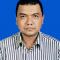 Dr. Mulia Saputra, SE.Ak., M.Si.