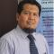 Dr. Fazli Syam BZ, SE., M.Si., Ak., CA