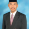 Dr. Muhammad Arfan, SE., M.Si., Ak., CA
