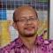 Dr. Syukriy Abdullah, SE, M.Si. Ak., CA