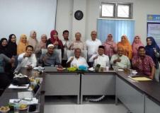 Seminar Series Akuntansi FEB Unsyiah
