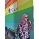 Mahasiswa Berprestasi 2016