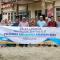 Bakti Sosial (BAKSOS) Jurusan Akuntansi FEB Unsyiah