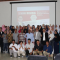 Seminar Nasional Industrial Revolution 4.0