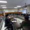 Kolaborasi dengan IAI, Jurusan Akuntansi FEB USK Adakan USKAD ke-VII